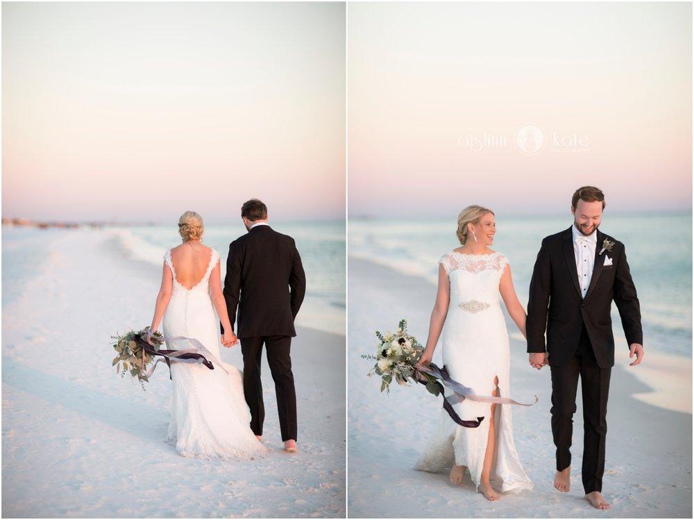 Pensacola-Destin-Wedding-Photographer_9610.jpg