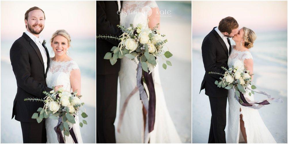 Pensacola-Destin-Wedding-Photographer_9611.jpg