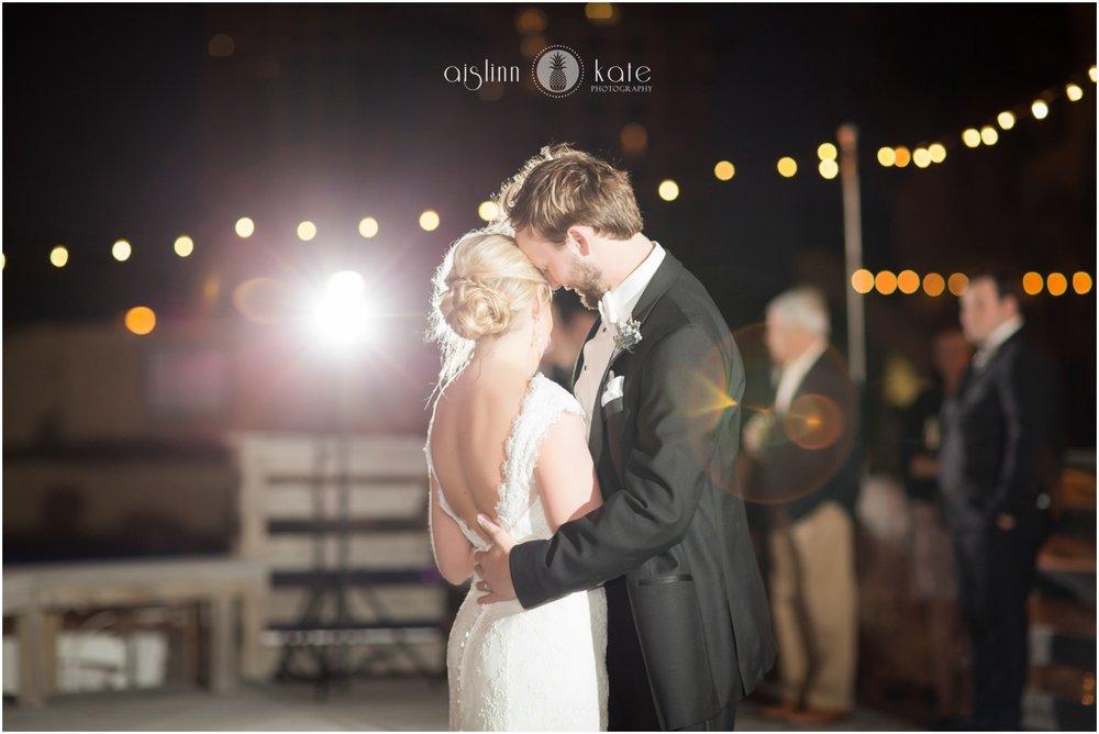 Pensacola-Destin-Wedding-Photographer_9612.jpg