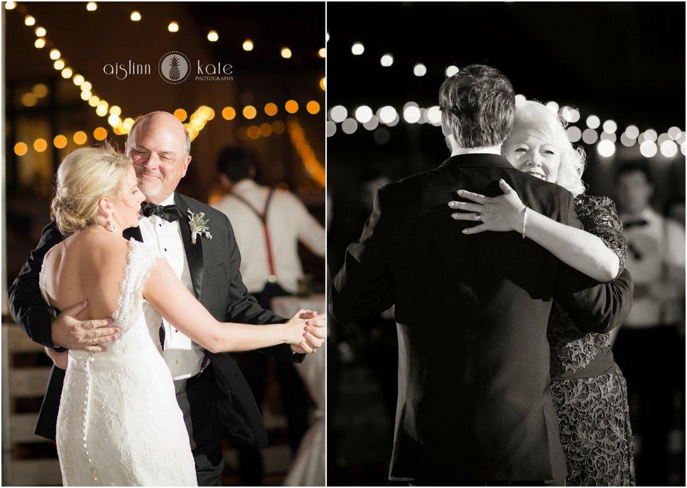 Pensacola-Destin-Wedding-Photographer_9613.jpg