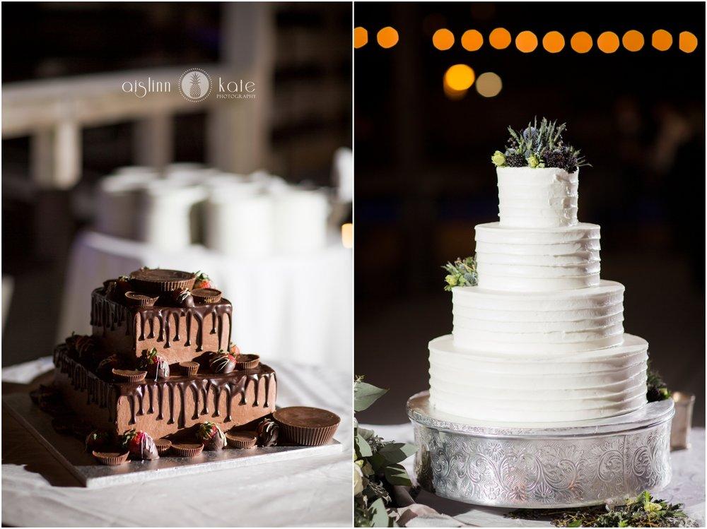 Pensacola-Destin-Wedding-Photographer_9614.jpg