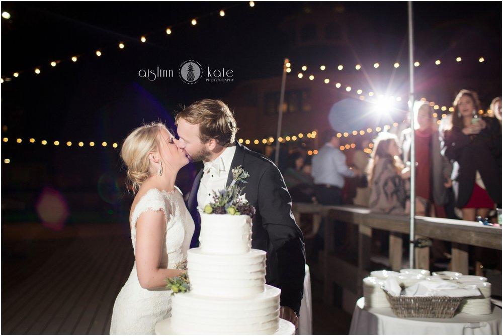 Pensacola-Destin-Wedding-Photographer_9615.jpg