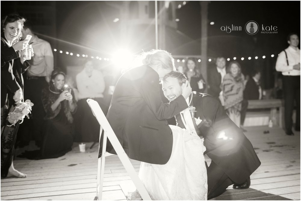 Pensacola-Destin-Wedding-Photographer_9619.jpg