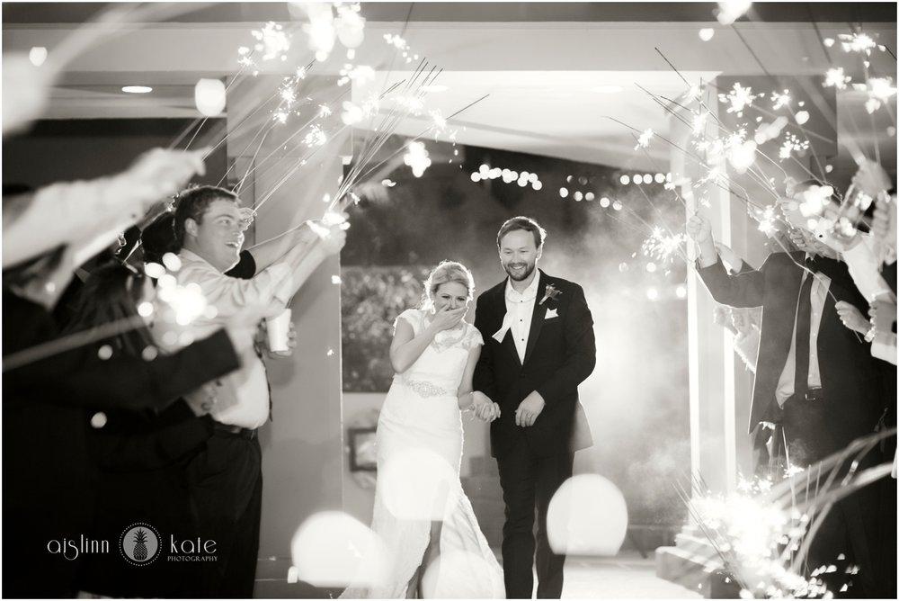 Pensacola-Destin-Wedding-Photographer_9620.jpg