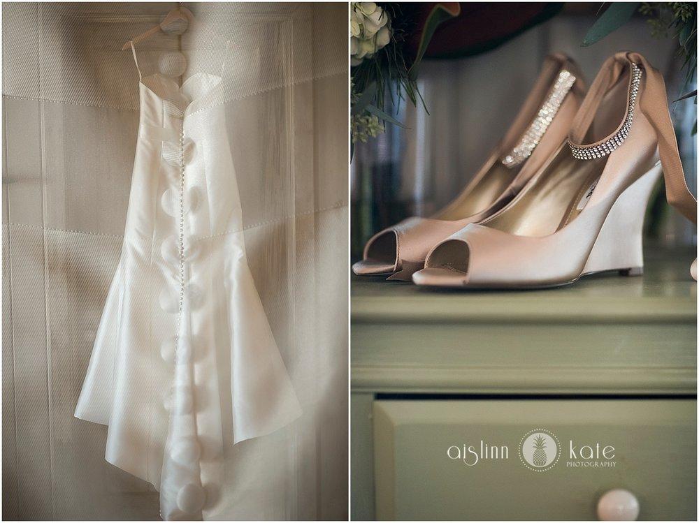 Pensacola-Wedding-Photographer_0741.jpg