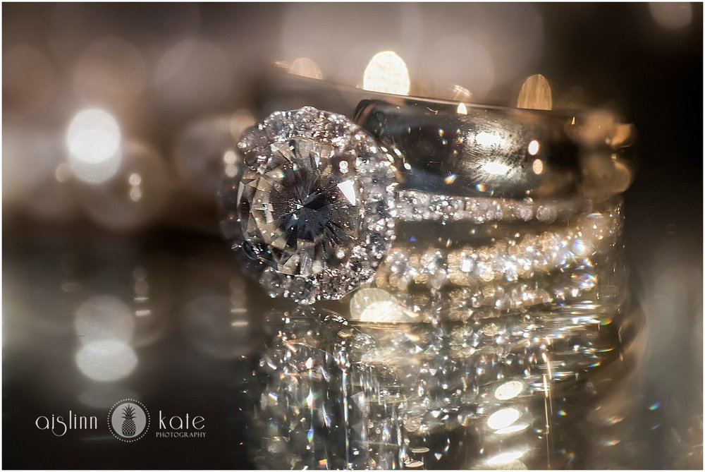 Pensacola-Wedding-Photographer_0742.jpg