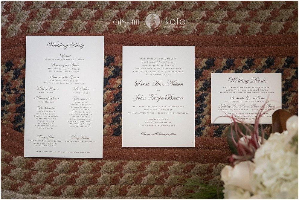 Pensacola-Wedding-Photographer_0743.jpg