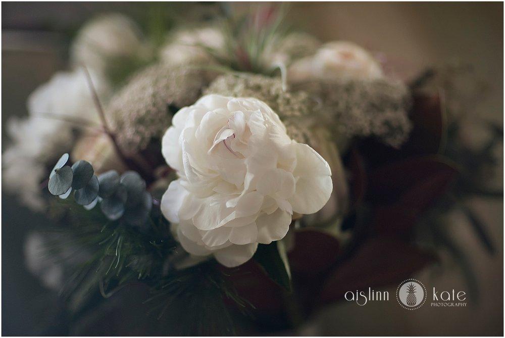 Pensacola-Wedding-Photographer_0745.jpg