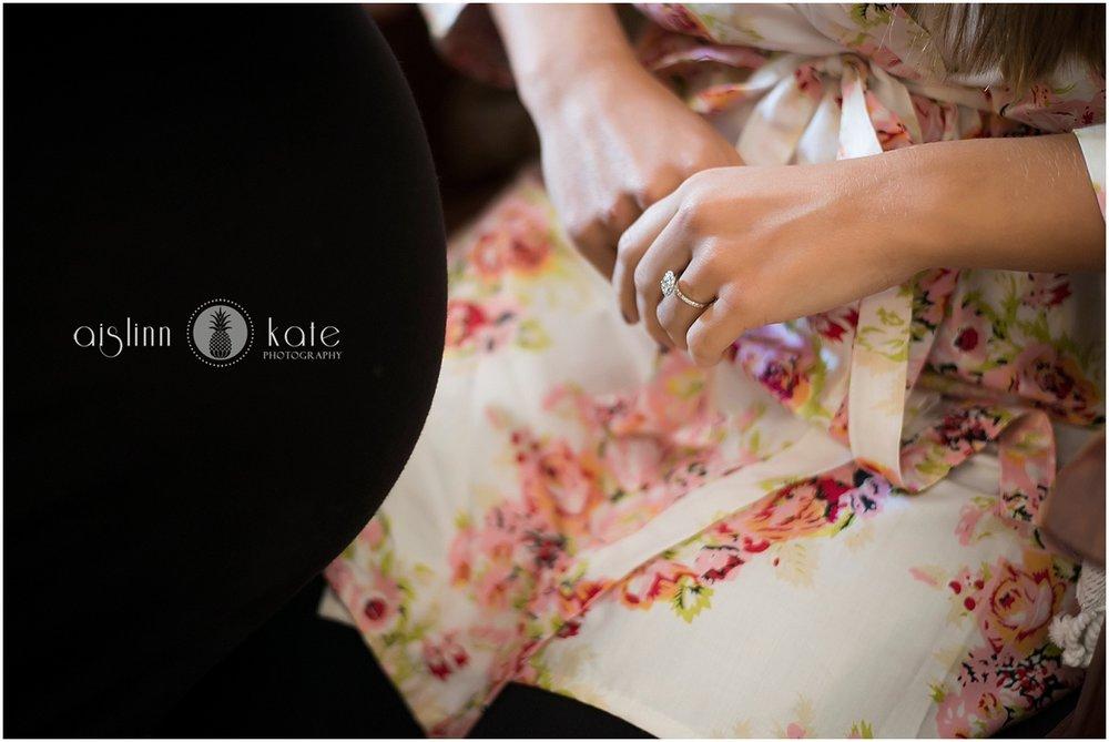 Pensacola-Wedding-Photographer_0747.jpg