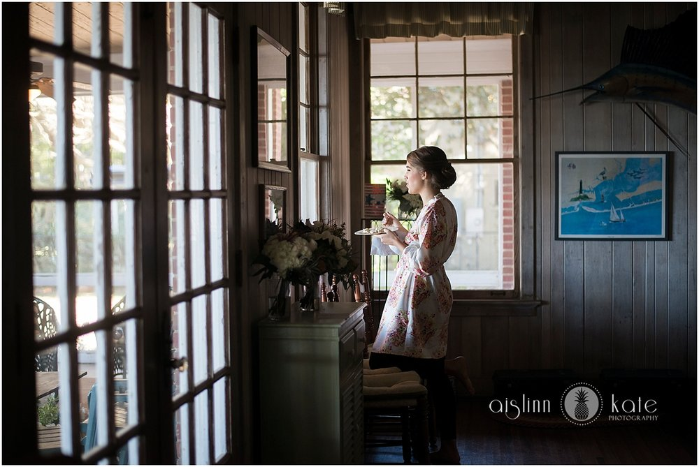 Pensacola-Wedding-Photographer_0752.jpg