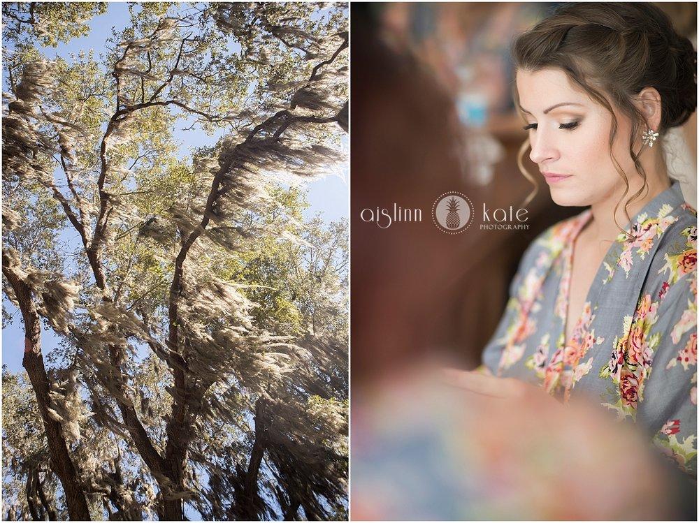 Pensacola-Wedding-Photographer_0751.jpg
