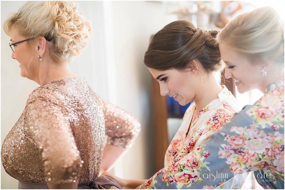 Pensacola-Wedding-Photographer_0754.jpg