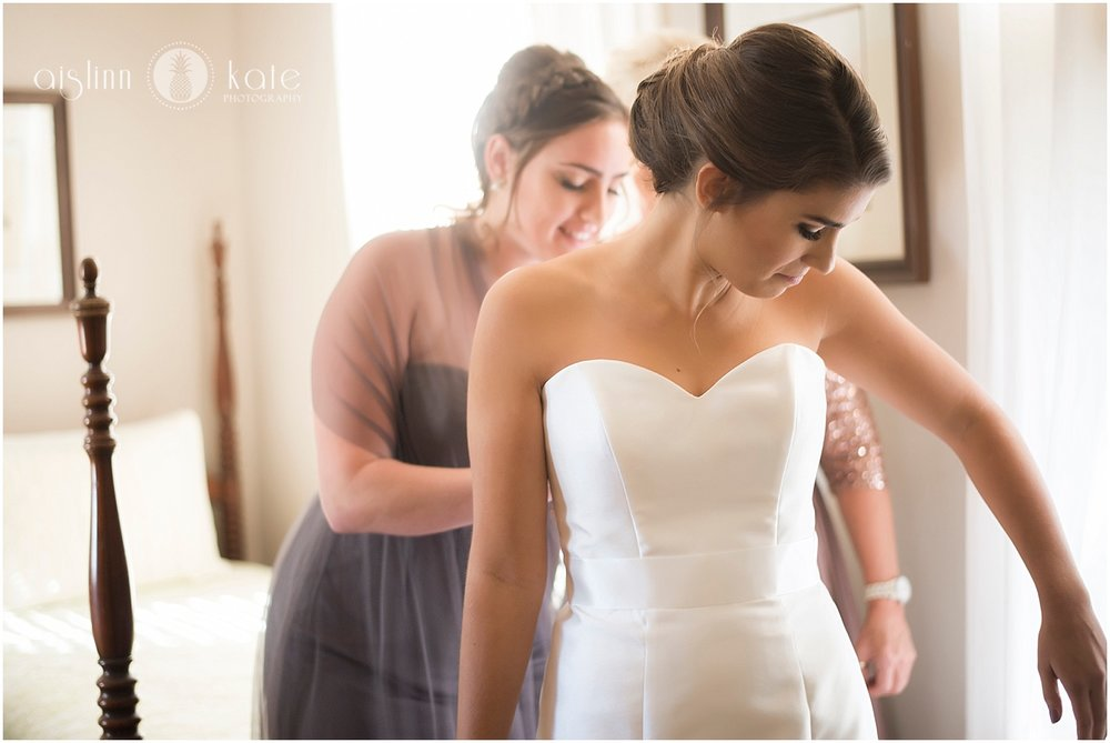 Pensacola-Wedding-Photographer_0755.jpg