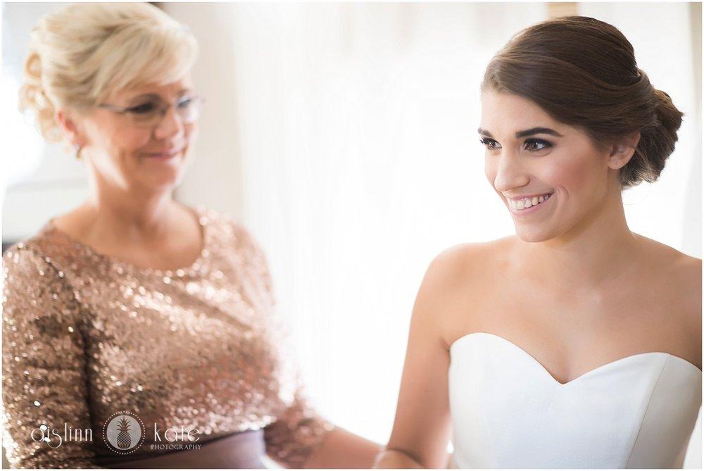 Pensacola-Wedding-Photographer_0756.jpg