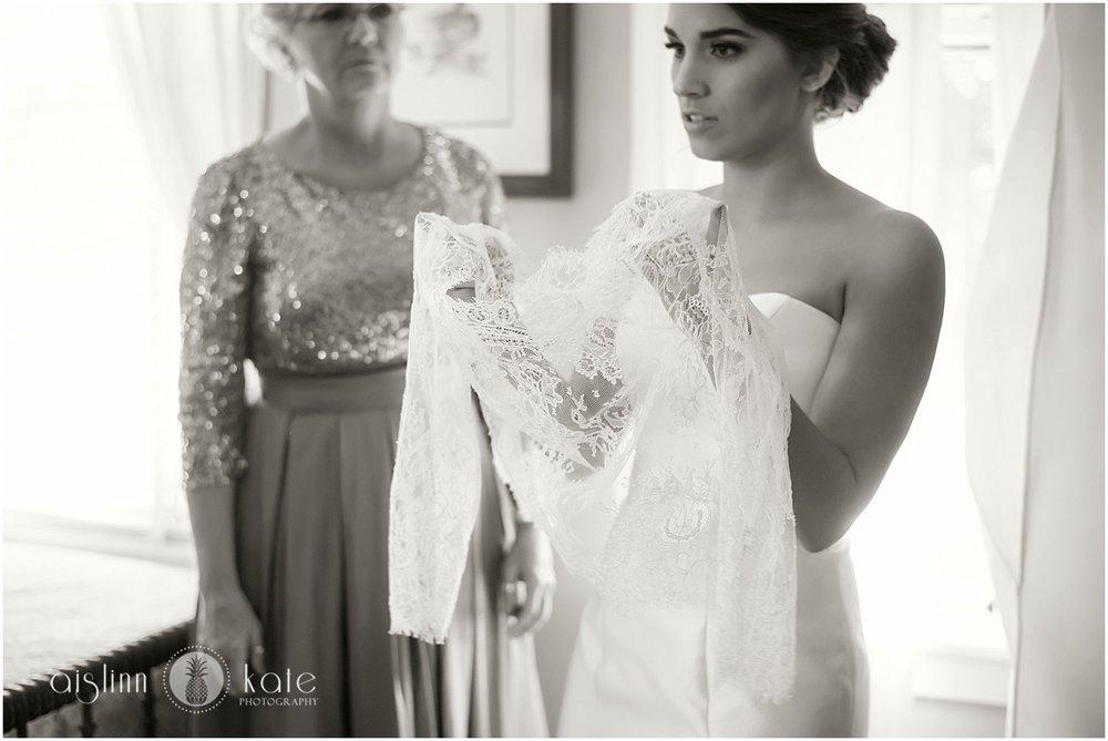 Pensacola-Wedding-Photographer_0757.jpg