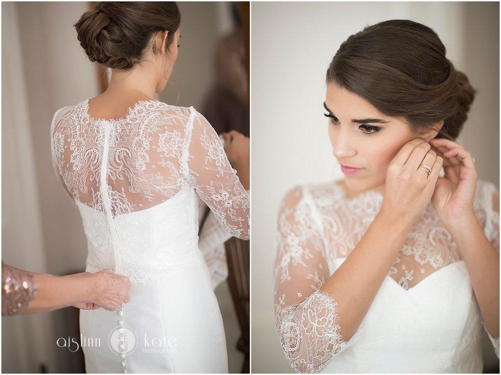 Pensacola-Wedding-Photographer_0758.jpg