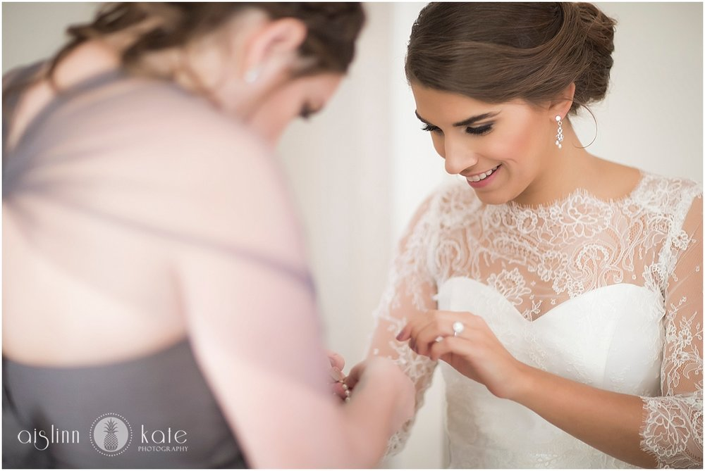 Pensacola-Wedding-Photographer_0759.jpg