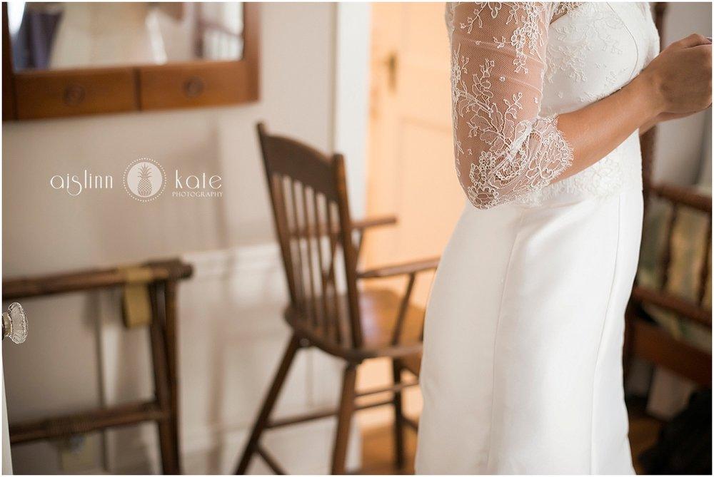 Pensacola-Wedding-Photographer_0764.jpg