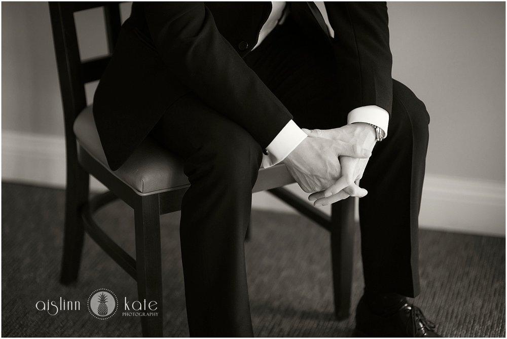 Pensacola-Wedding-Photographer_0766.jpg