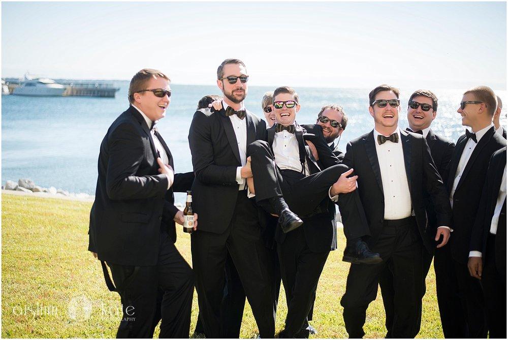 Pensacola-Wedding-Photographer_0769.jpg