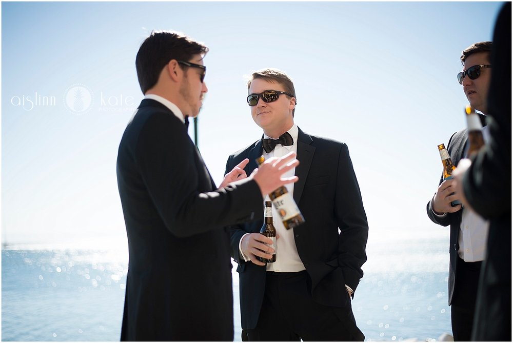Pensacola-Wedding-Photographer_0771.jpg