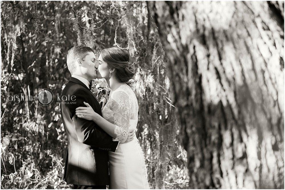 Pensacola-Wedding-Photographer_0775.jpg
