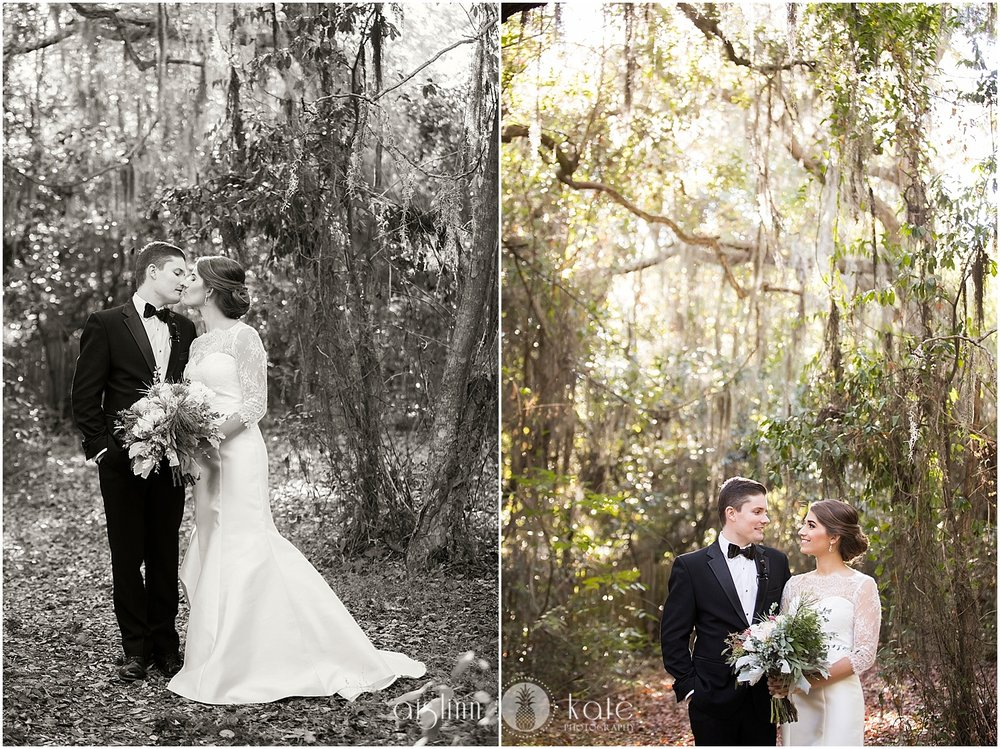 Pensacola-Wedding-Photographer_0778.jpg