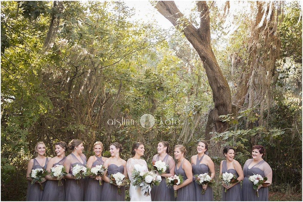 Pensacola-Wedding-Photographer_0780.jpg