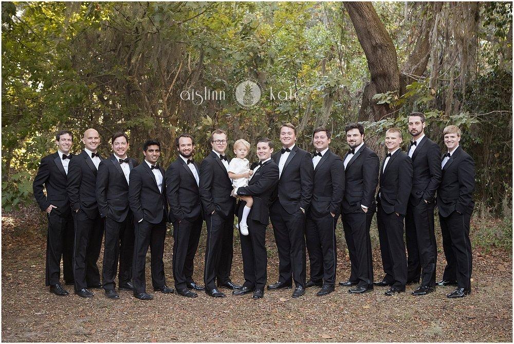 Pensacola-Wedding-Photographer_0784.jpg
