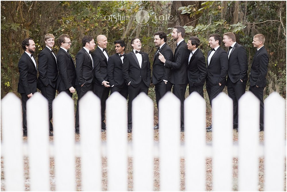 Pensacola-Wedding-Photographer_0785.jpg