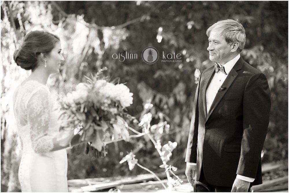 Pensacola-Wedding-Photographer_0787.jpg