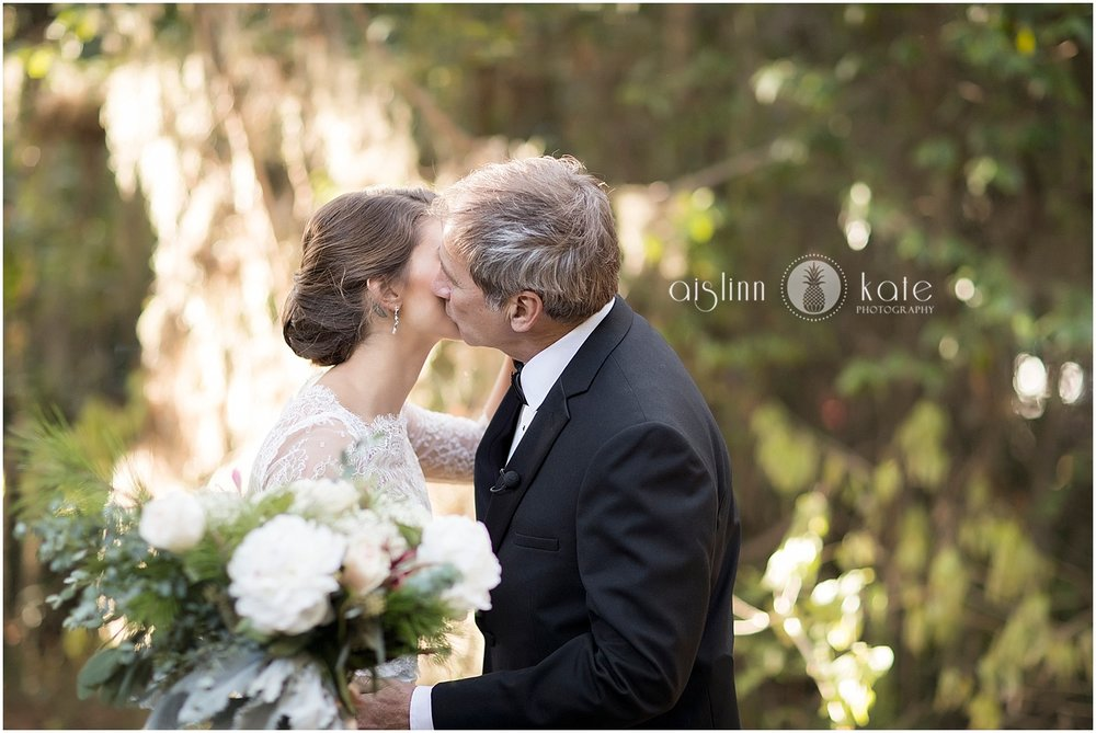 Pensacola-Wedding-Photographer_0788.jpg