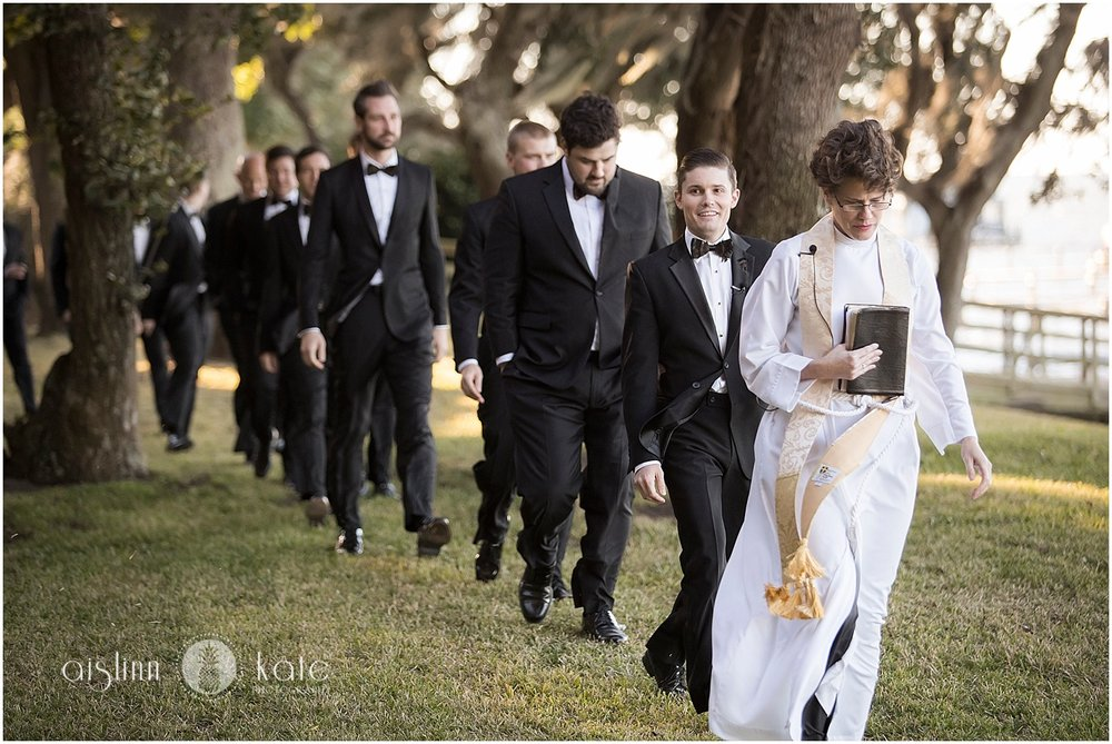 Pensacola-Wedding-Photographer_0789.jpg