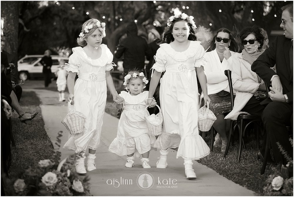 Pensacola-Wedding-Photographer_0790.jpg