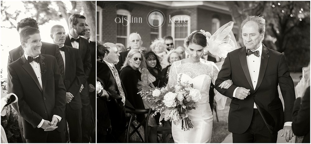 Pensacola-Wedding-Photographer_0791.jpg