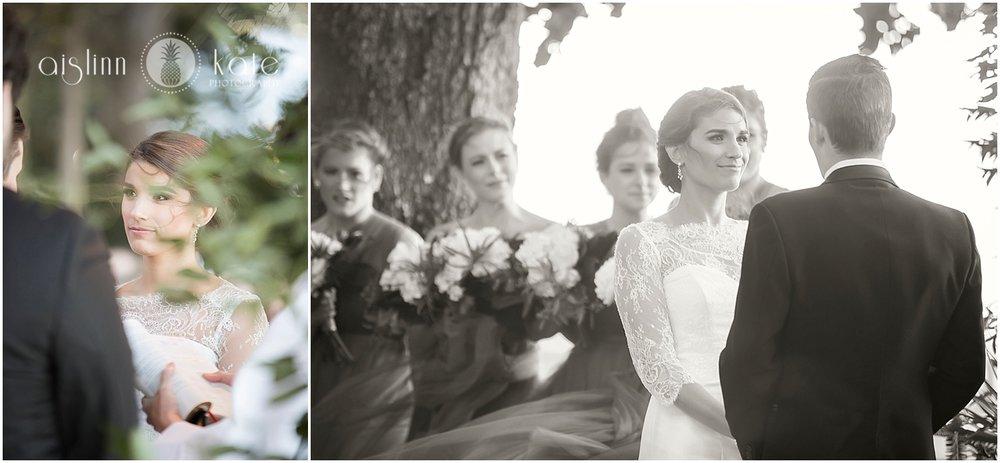 Pensacola-Wedding-Photographer_0794.jpg
