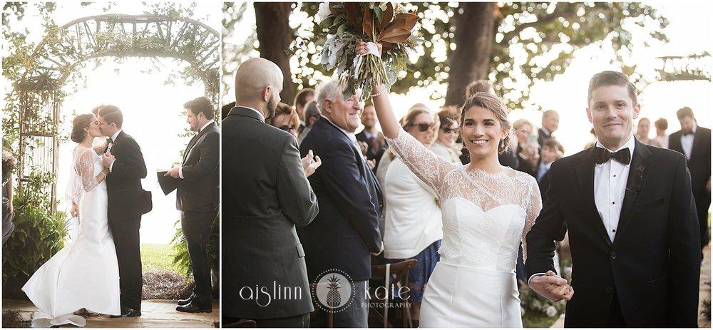 Pensacola-Wedding-Photographer_0799.jpg