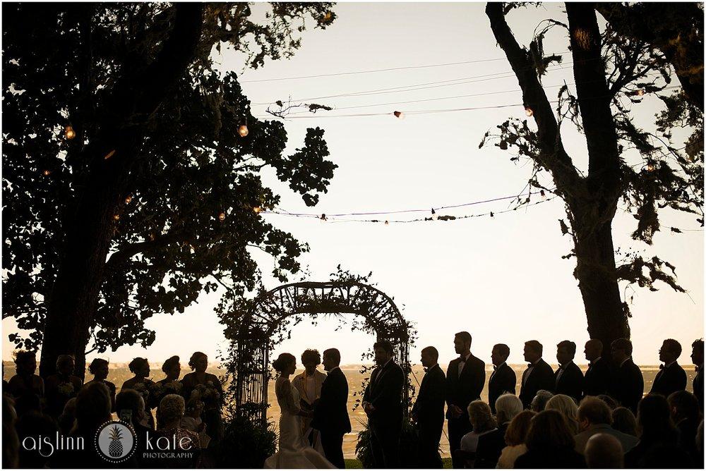 Pensacola-Wedding-Photographer_0798.jpg