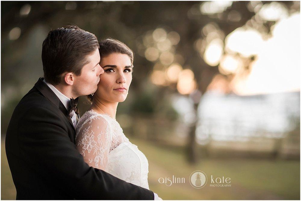 Pensacola-Wedding-Photographer_0803.jpg