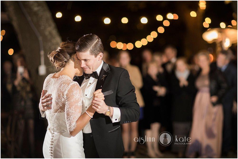 Pensacola-Wedding-Photographer_0811.jpg
