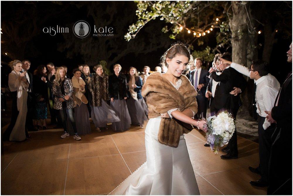 Pensacola-Wedding-Photographer_0823.jpg