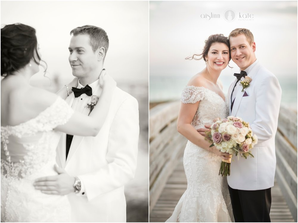 Pensacola-Destin-Wedding-Photographer_9510.jpg