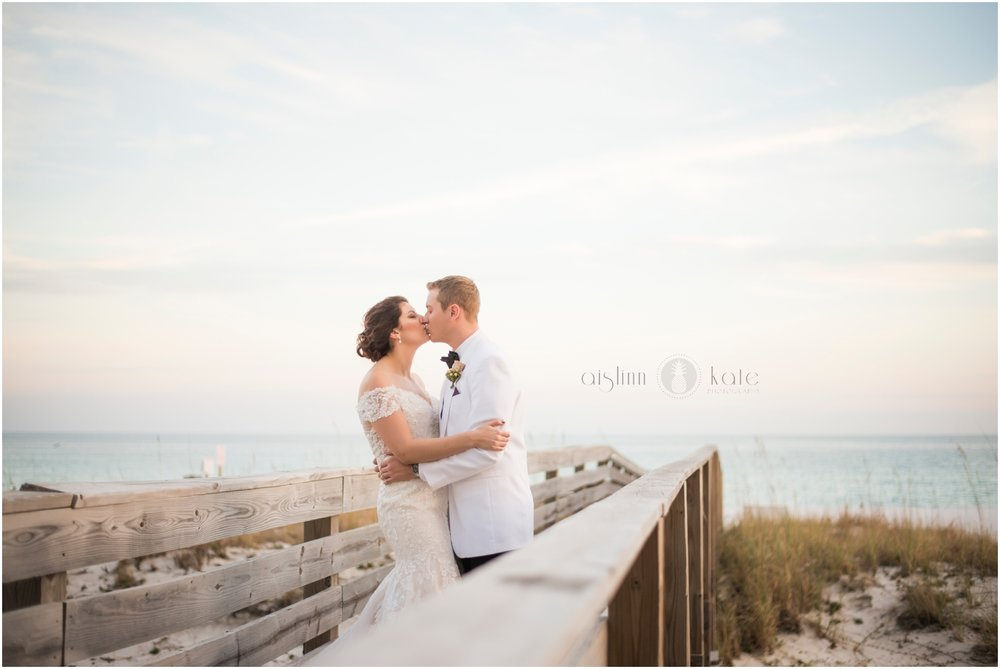 Pensacola-Destin-Wedding-Photographer_9514.jpg