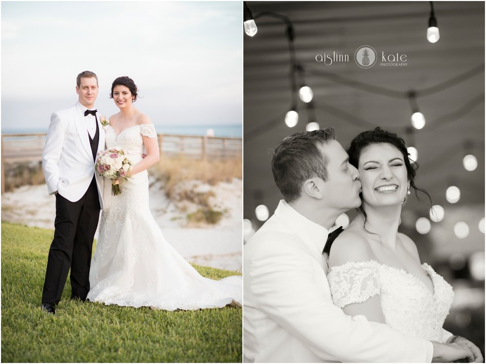 Pensacola-Destin-Wedding-Photographer_9518.jpg