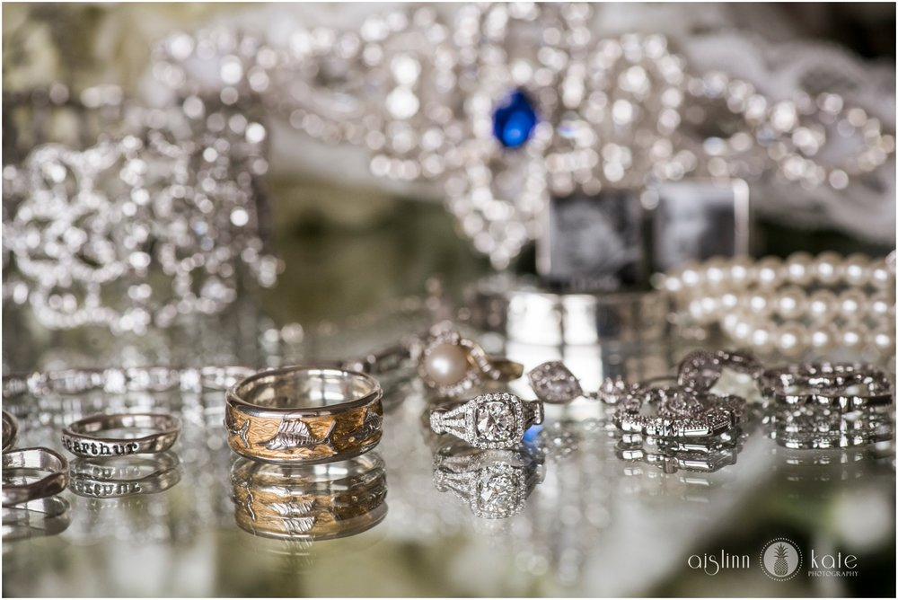 Pensacola-Destin-Wedding-Photographer_9434.jpg
