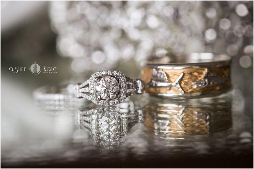 Pensacola-Destin-Wedding-Photographer_9437.jpg