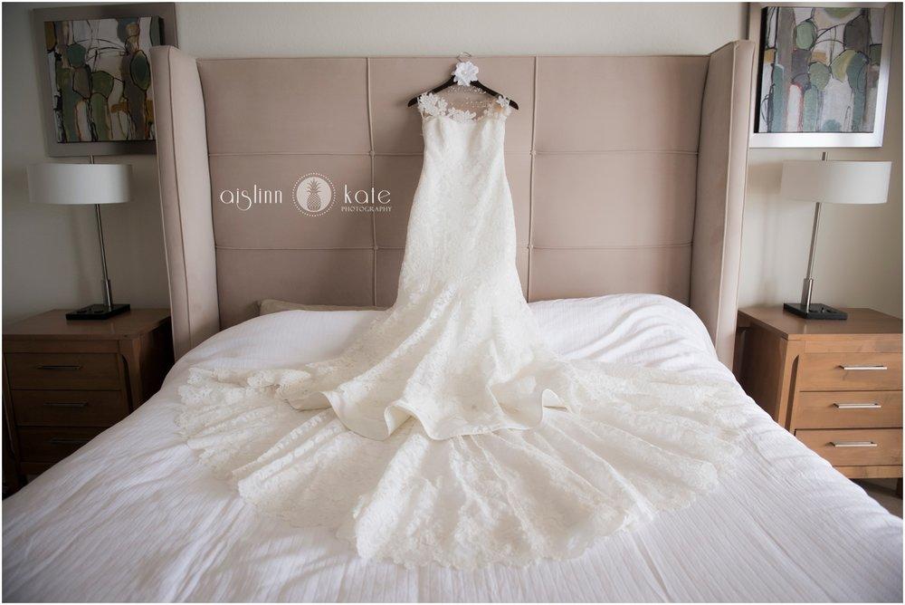 Pensacola-Destin-Wedding-Photographer_9441.jpg