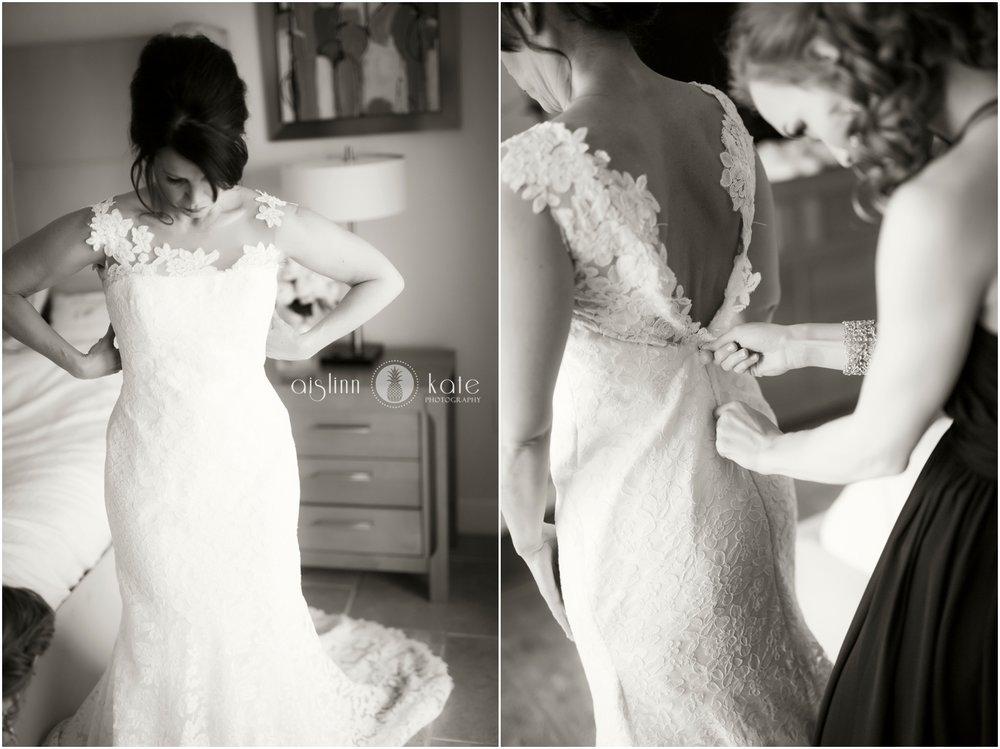 Pensacola-Destin-Wedding-Photographer_9445.jpg
