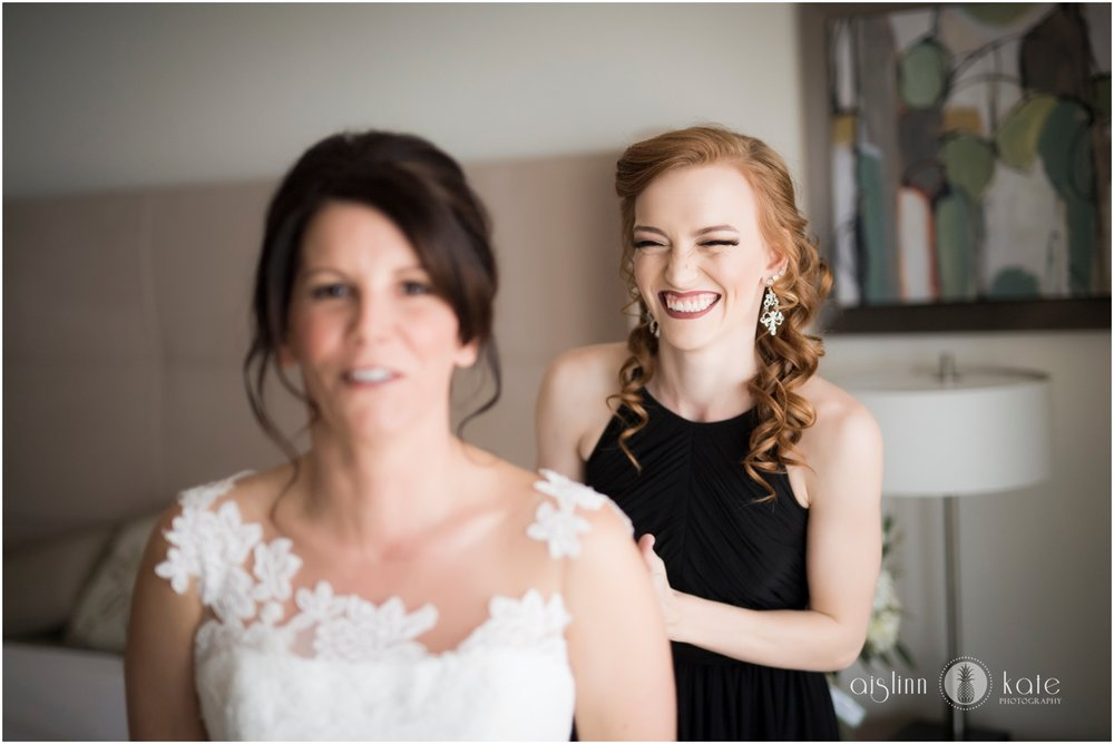 Pensacola-Destin-Wedding-Photographer_9446.jpg