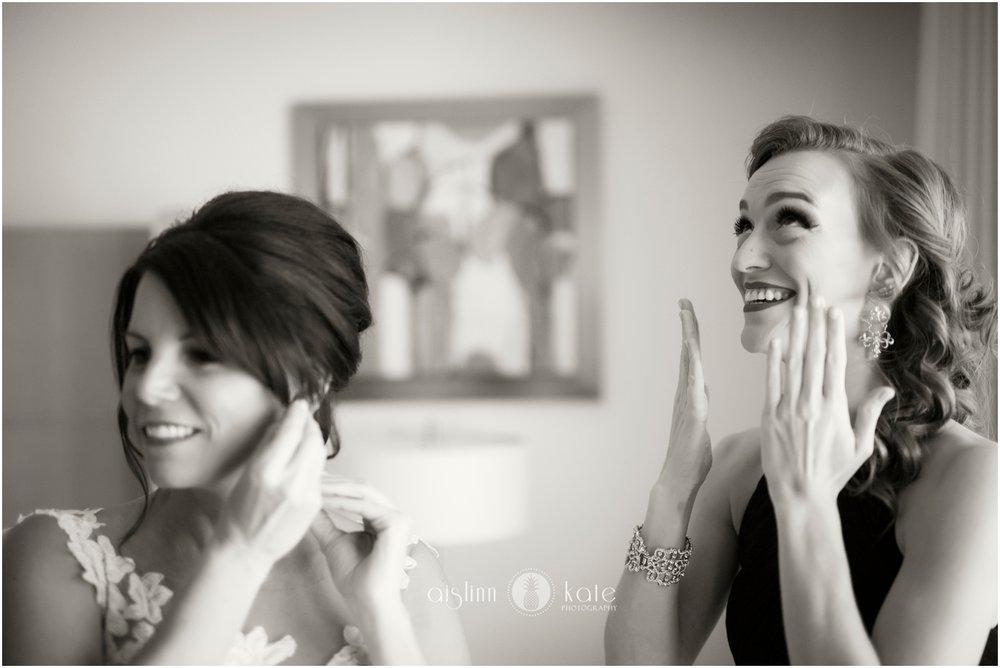 Pensacola-Destin-Wedding-Photographer_9448.jpg